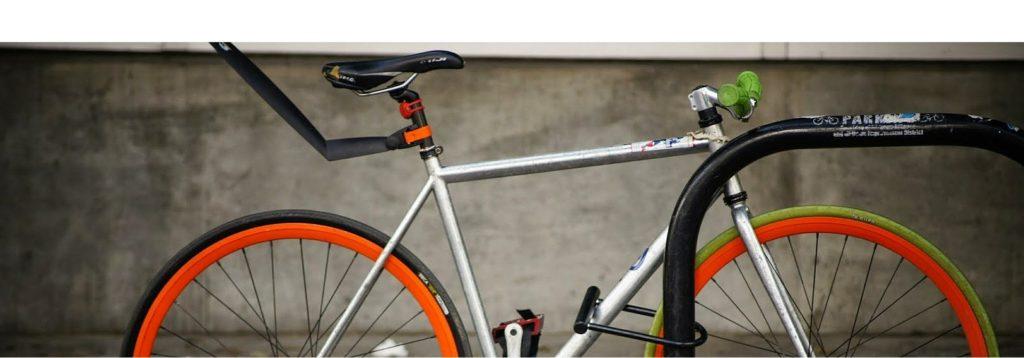 e bike umbausatz fahrradversicherung