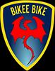 Logo Bikee Bike