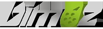 Logo Bimoz