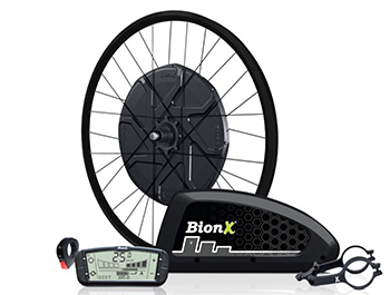 bionx-d-250-dv-umbausatz