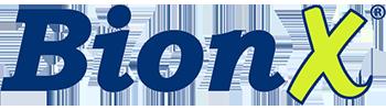 Logo BinoX