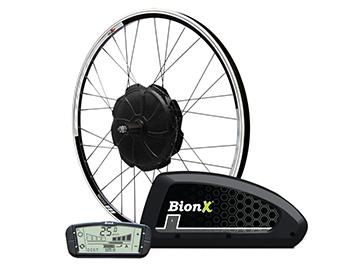 bionx-p-250-dl-umbausatz