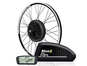 bionx-p-250-dx-umbausatz