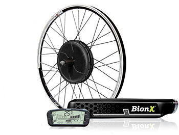 bionx umbausatz g nstig kaufen e bike umbausatz test. Black Bedroom Furniture Sets. Home Design Ideas