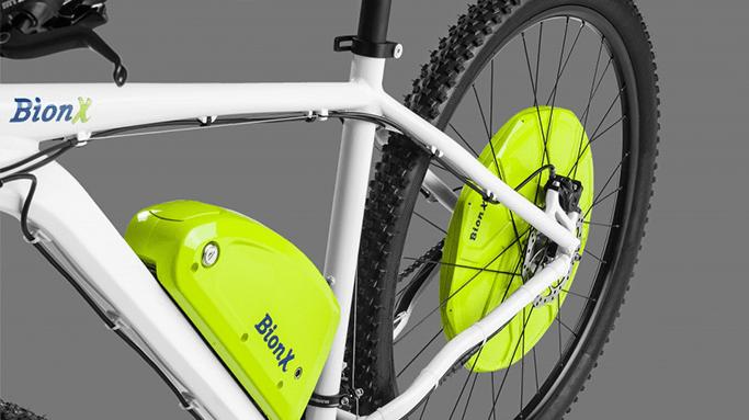 e-bike-umbausatz-test-bionx