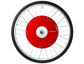 copenhagen-wheel-umbausatz