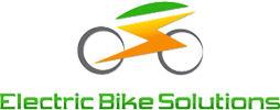Logo Electric Bike Solutions