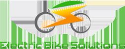 electric bike solutions erfahrungen e bike umbausatz test. Black Bedroom Furniture Sets. Home Design Ideas