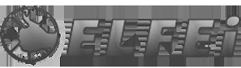 Logo ELFEi