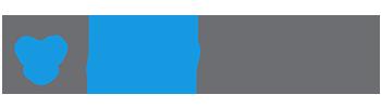 Logo GeoOrbital