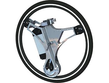 geoorbital-wheel-umbausatz