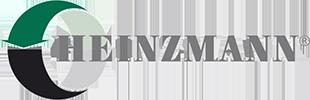 Logo Heinzmann