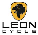 leon bike