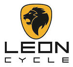 leon-bike-logo