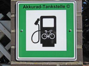 E-Bike Pedelec Umbausatz Conversion Kit Nachrüstsystem