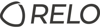 Logo Relo