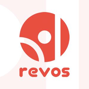 Revos Logo