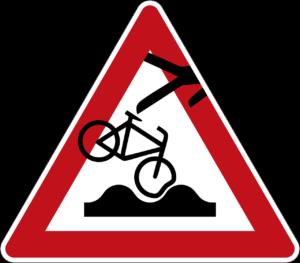 E-Bike Pedelec Umbausatz Sicherheit auf dem Fahrrad