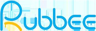 Logo Rubbee
