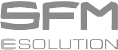 sfm-esolution-hersteller-logo