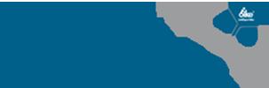 Logo Sunstar