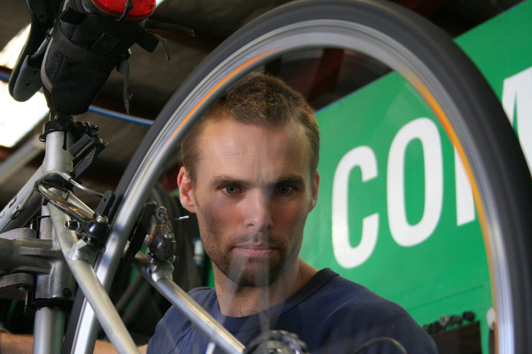 takver flickr_e-bike-umbausatz
